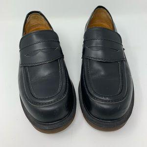 Doc Martens Women's Slipon Loafers 8243 US 7.5
